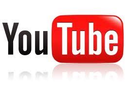 أفلام علمية - يوتيوب YouTube
