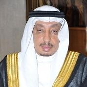 أ. د. طلال زارع Prof. Talal Zari