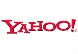Yahoo Health News