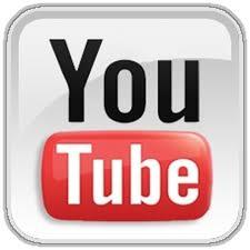 القرآن الكريم - يوتيوب