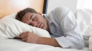 قلة النوم أو كثرته مرتبطة بخطر الإصابة بأمراض القلب 11304_0