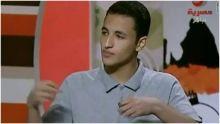 مخترع مصري يصمم سيارة تعمل 8387.jpg