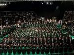 14 ألف طالب سعودي يدرسون في بريطانيا