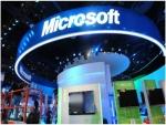 مايكروسوفت تطرح تحديثات أمنية لمتصفح انترنت اكسبلورر