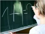 كيف تكتشف عُسر القراءة والحساب لدى طفلك؟