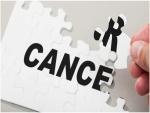 دخلك الشهري يحدد نوع السرطان الذي قد تصاب به!