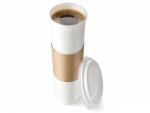 القهوة تقلل من مخاطر مرض السكري