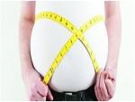 عمليات تكميم المعدة تحافظ على الوزن المفقود على مدى 5 سنوات