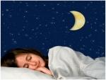 نصائح مهمة لنوم هادئ