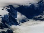 حالة تأهب قصوى في ايسلندا خوفا من ثورة بركان جليدي