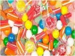 السكريات.. تسبب المشكلات للقلب