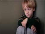 إيذاء الطفل نفسياً قد يخلف أسوأ الأضرار