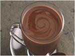 الكاكاو مفيد للذاكرة مع التقدم بالسن
