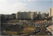 عدد السكان داخل مصر يصل إلى 88 مليون نسمة