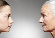 أبحاث لتأخير سن الشيخوخة