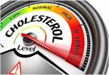 أدوية جديدة للكوليسترول تقلص مخاطر الأزمات القلبية