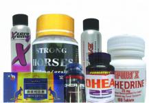 الصحة الإماراتية تحذّر من سبعة أصناف دوائية تؤدي للإصابة بالسرطان