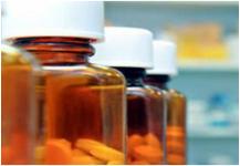 موافقة أميركا على عقار جديد لعلاج سرطان الجلد