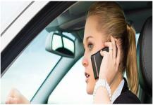 الهواتف المحمولة تزيد فرص الإصابة بسرطان المخ