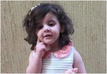 اختطاف طفلة من داخل مستوصف في الرياض