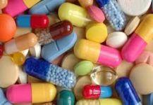 احذروا تعاطي المضادات الحيوية من دون وصفة طبية