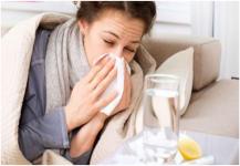 كيف تقي نفسك من أمراض الشتاء؟