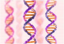 التعديل الجيني ينعش الآمال العلاجية مجدداً