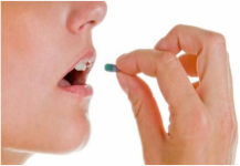 هل تسبب أقراص تهدئة حرقة المعدة مرضا كلويا؟