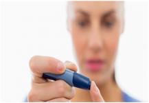 ابتكار بنكرياس صناعي للبالغين المصابين بداء السكري