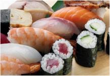 13 نوعاً من الطعام تحمي قلبك وتضبط وزنك