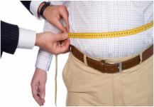 طريقة ذهابك إلى العمل.. تحدد وزنك