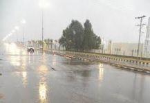 أمطار المملكة في أسبوعين: 18 حالة وفاة وإنقاذ 915 شخصاً