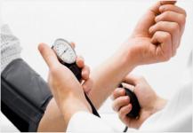 طرق طبيعية لعلاج ضغط الدم العالي