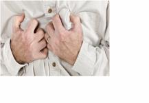 طريقة جديدة لتقليص خطر الإصابة بأزمة قلبية