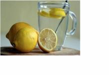 7 فوائد سحرية لليمون