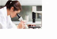 اكتشاف يساعد بالقضاء على سرطان الجلد