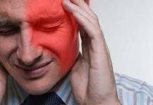 الصداع النصفي قد يكون مقدمة لأمراض القلب