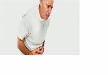 7 أخطاء تدمر الجهاز الهضمي