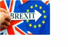 من أسباب مغادرة بريطانيا الاتحاد الأوروبي