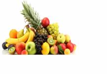 أطعمة تجنب النساء مشاكل التقدم في العمر