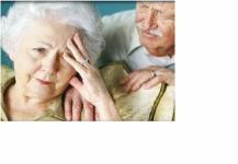 طرق لتفادي الإصابة بالزهايمر