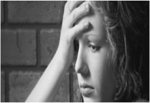جينات تفاقم معدلات الإصابة بالاكتئاب