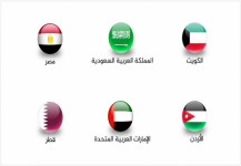ست دول عربية بين العشر الأكثر بدانة بالعالم