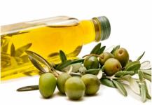 زيت الزيتون أفضل من أدوية الكوليسترول لمرضى القلب