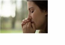 احذروا أدوية ارتفاع ضغط الدم تؤدي لاضطرابات نفسية