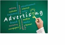 إعلانات إلكترونية تدفع الأطفال لتناول وجبات ضارة