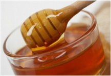 فوائد تناول العسل الخام