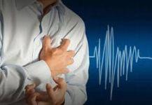 الإنعاش الفوري يزيد احتمالات نجاة من توقف قلبه