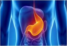 حبوب حرقة المعدة قد تؤدي لعدوى بكتيرية في الأمعاء