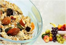 الفطور بانتظام قد يقلل مخاطر أمراض القلب